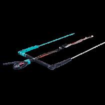 airush core cleat bar