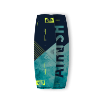 Airush Livewire Junior - Twin Tip Kiteboard 2019