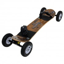 mbs comp 95 lanboard