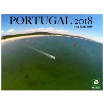 Portugal Kitesurfing Holiday