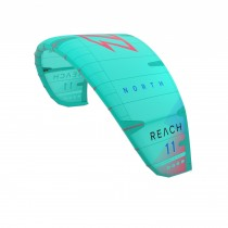 North Reach Kite - Performance Freeride