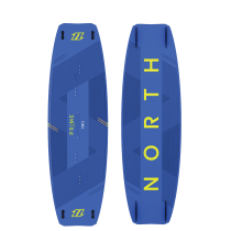 North Prime Twin Tip Kiteboard