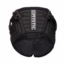 Mystic Driver Kitesurf Seat Harness