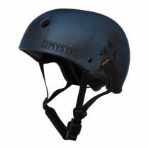 Mystic MK8 X Pewter Helmet