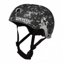 Mystic MK8 X Helme