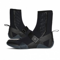Mystic Marshall 5mm Split Toe Wetsuit Boots