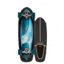 """Carver 32"""" ...Super Surfer - C7 Complete"""