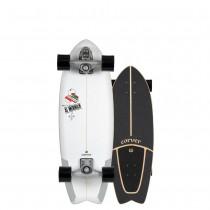 "Carver CI Pod 29.25"" Surf Skateboard"