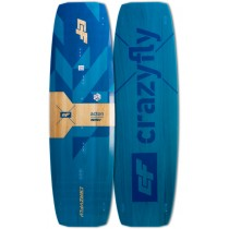 CrazyFly Acton Kiteboard 2021