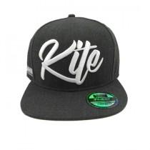 Kite Cap