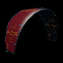 Airush Razor V9