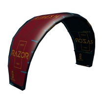 Airush Razor V9 13m C Kit