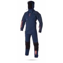 Mystic Vulcanic Drysuit