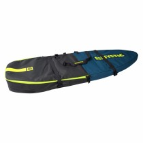 Mystic Star Surfboard Bag