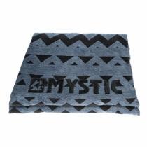 Mystic Quick Dry Towel