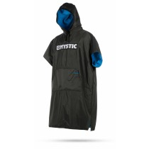 mystic deluxe poncho dryrobe