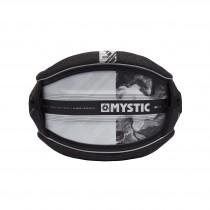 Mystic LEN10 Majestic X Waist Kitesurf Harness