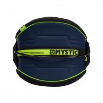 mystic arch waist harness