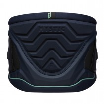 Mystic Warrior Kitesurf Waist Harness