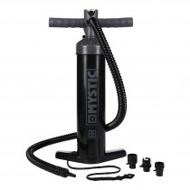 Mystic Kitesurf Double Action Pump