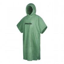 Mystic Changing Poncho