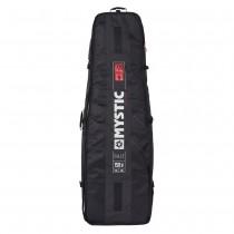 Mystic Golfbag Pro Board Bag