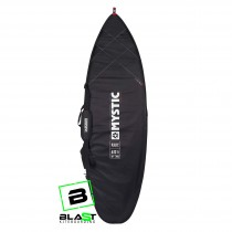 mystic majestic surf wave board bag