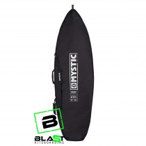 Mystic Star Surfboard Bag