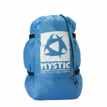 Compression Kite Bag