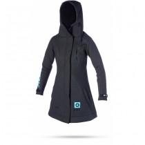 Mystic Rez Neoprene Jacket
