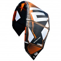 Epic Screamer 6G 9m Kite