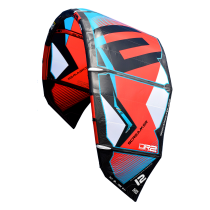 Epic Screamer 6G 14m Kite