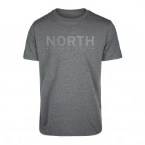 North Kiteboarding Solo Tee Shirt
