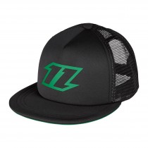North Kiteboarding Crest Cap