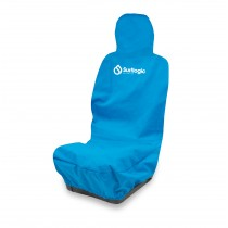 surflogic seat cover cyan