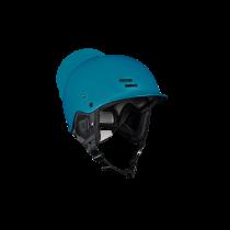 AK Riot Helmet