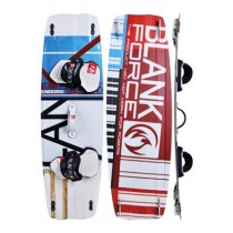 Blankforce Enduro Kiteboard