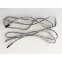 Epic bridle lines pair