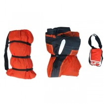 Epic Compression Kite Bag