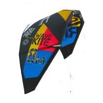 Epic SURF Kite 5m