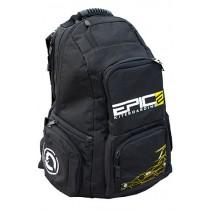 Epic Back Pack
