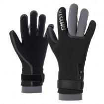 mystic dry gloves