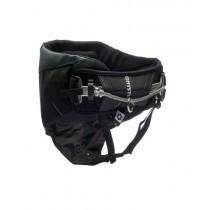 Mystic Foil Kitesurf Seat Harness
