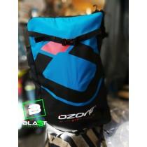 Ozone Kite Bag