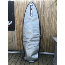 palmers surfboard bag