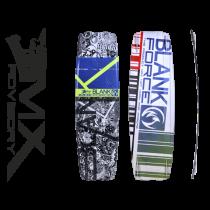 Blankforce MX
