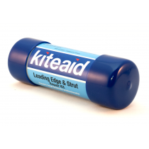 Kiteaid Leading Edge & Strut Repair Kit
