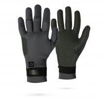 Mystic Jackson Wetsuit Gloves
