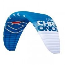 Ozone Chrono V2