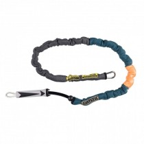 Mystic Neo Handle Pass Leash